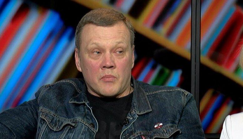 Blodons: Rīgas domes ārkārtas vēlēšanās dabūsiet pārsteigumu paši sev