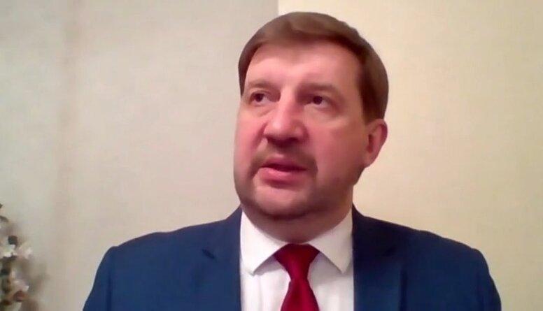Klementjevs: Šlesera piedāvājums politikā būtu interesants