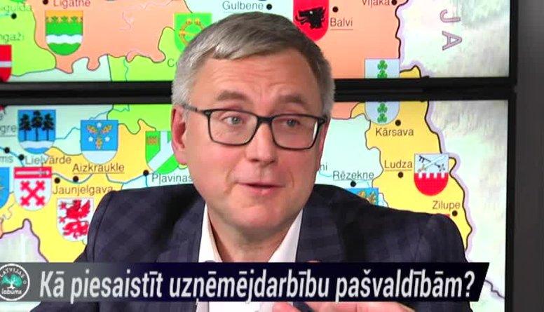 20.09.2017 Latvijas labums 2. daļa