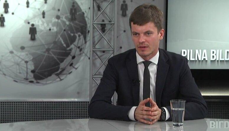 Kas ir Latvijas Mediju ētikas padome?