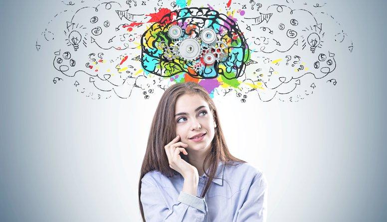 Vai joda trūkums organismā ietekmē IQ līmeni?