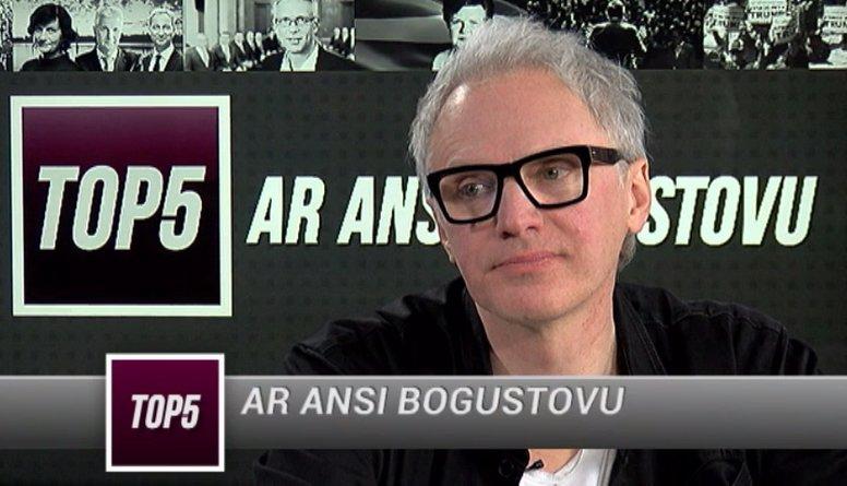 22.02.2019 Ziņu top 5