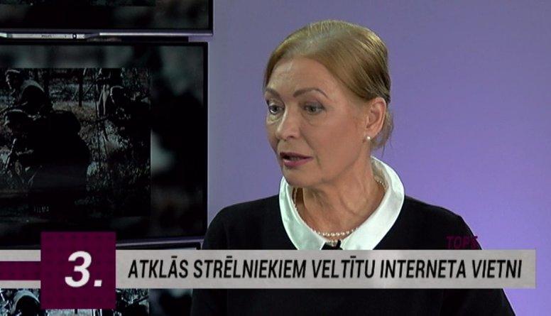 05.01.2018 Ziņu top 5