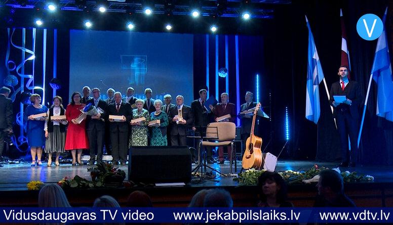 27.01.2020 Jēkabpils laiks