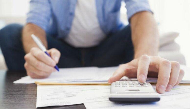 Jenzis: Atbalstu brīvprātīgo nodokļu nomaksas sistēmu