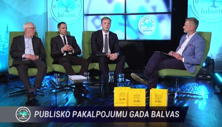 02.05.2018 Latvijas labums 1. daļa