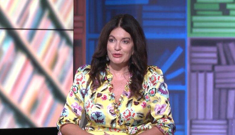 Petraviča: Katru nedēļu tērējot testiem 1,6 miljonus eiro, neko nepanāksim