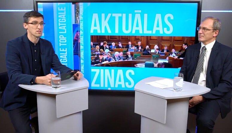 18.10.2019 TOP Latgale