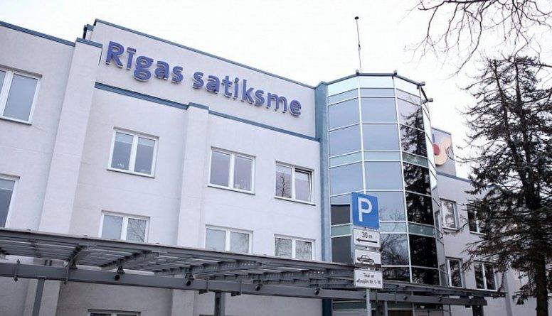 """Jaunumi """"Rīgas Satiksmes"""" lietā: uzraudzības padome, valdes locekļu atlase.."""