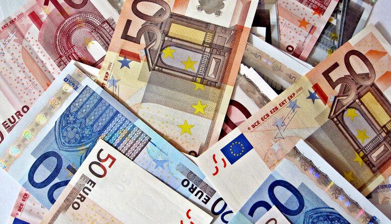 Nodokļu politika - kādas kļūdas jālabo 2021.gadā?