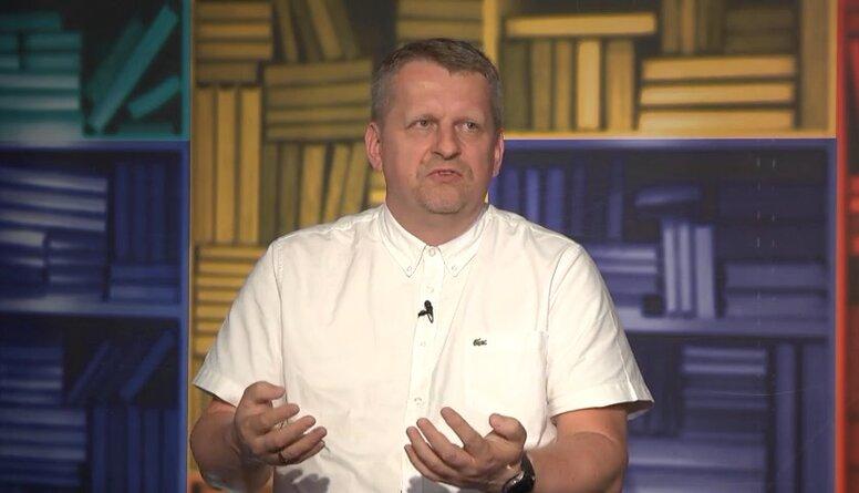 Kokins: Opozīcijai tagad ir viegli uzbrukt valdībai par Covid-19