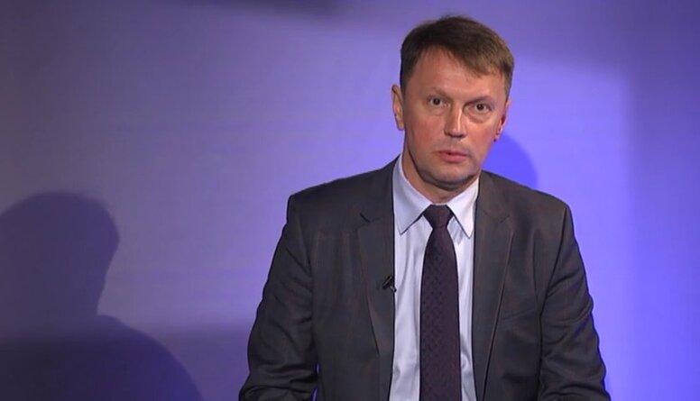 Agešins: Latvija ir viena no drošākajām vietām pasaulē