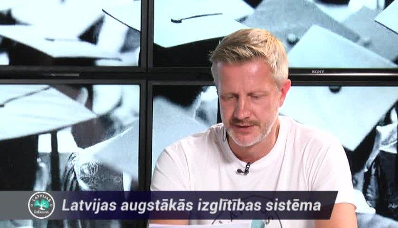 27.09.2017 Latvijas labums 2. daļa