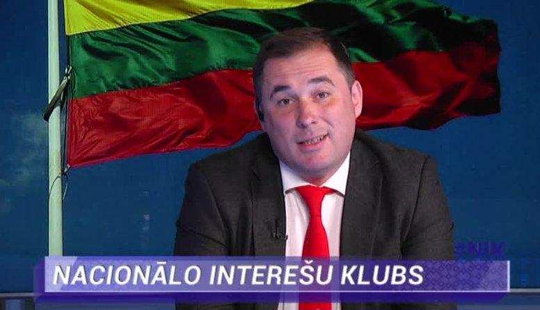 01.05.2017 Nacionālo interešu klubs 1. daļa