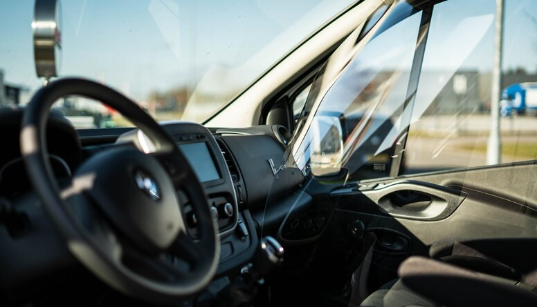 Vai pašlaik ir labs laiks, lai iegādātos lietotu vai jaunu auto?