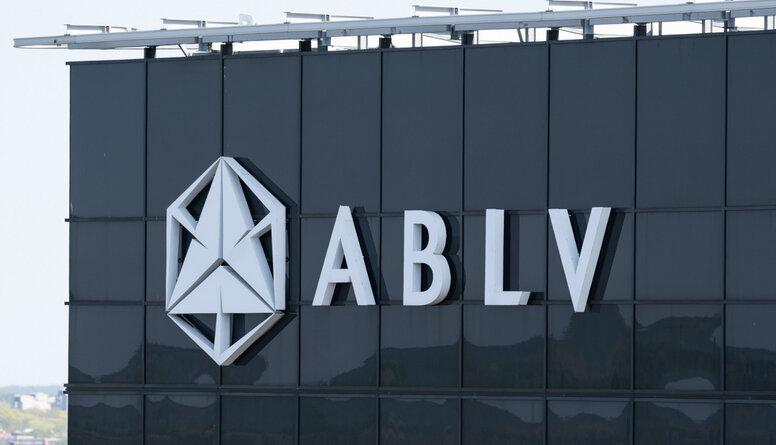 KNAB veic kratīšanu ABLV bankā. Tā saistīta ar lietu par 50 miljonu atmazgāšanu