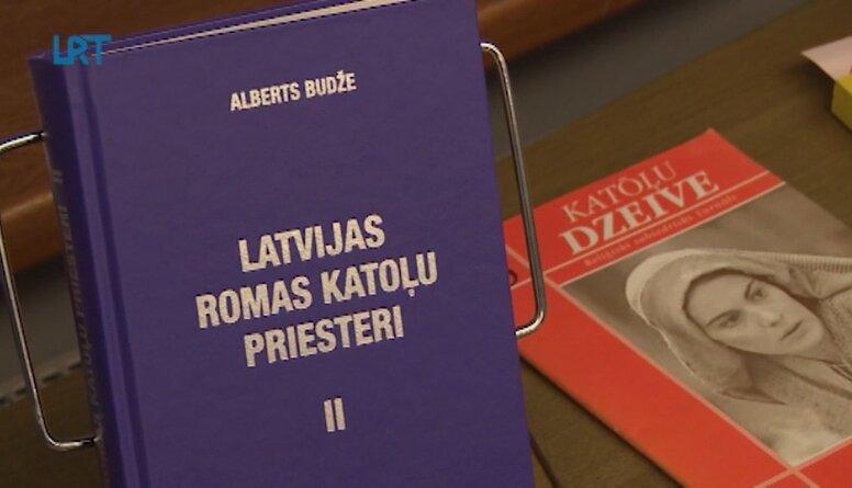 01.02.2020 5 novadi Latvijā