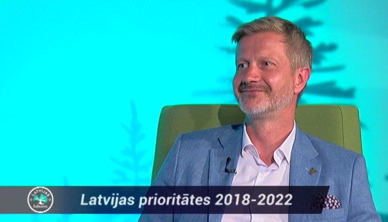 30.05.2018 Latvijas labums 2. daļa