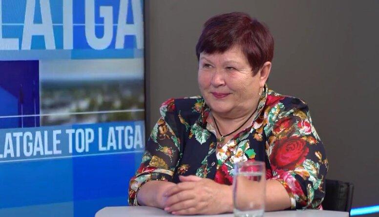 04.08.2020 TOP Latgale