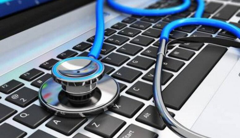 Pavļuts: Dažu e-veselības posmu izstrādē redzama nolaidība un nekompetence