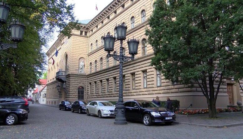 18.08.2020 TOP Latgale