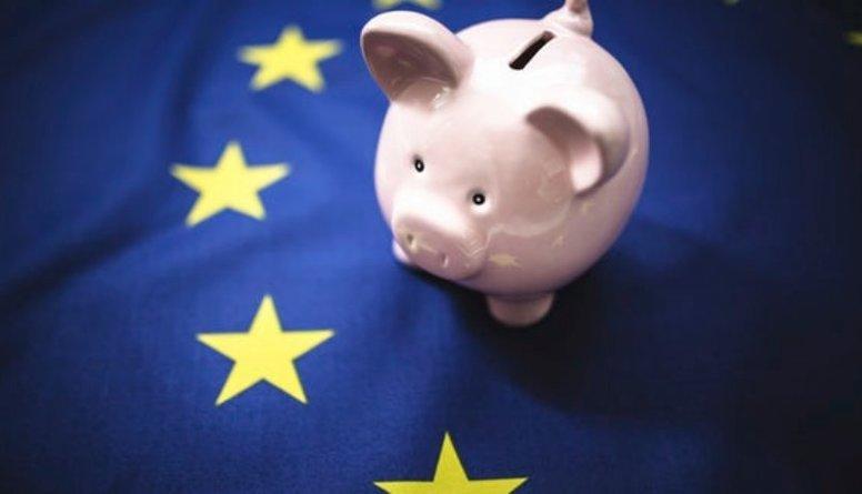 Sarunas par nākamo ES budžetu ir sarežģītas, norāda Rinkēvičs