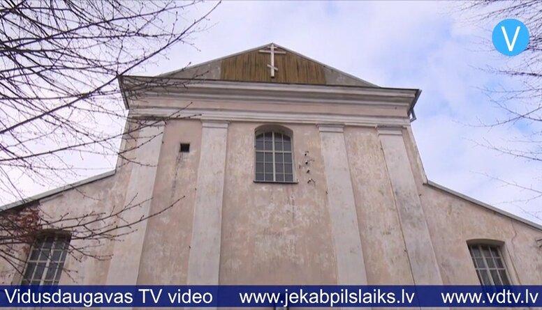 29.04.2020 Jēkabpils laiks