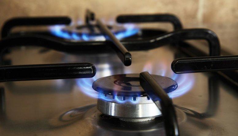 No 1. jūlija mājsaimniecībām gāze varētu kļūt lētāka, prognozē Kalvītis