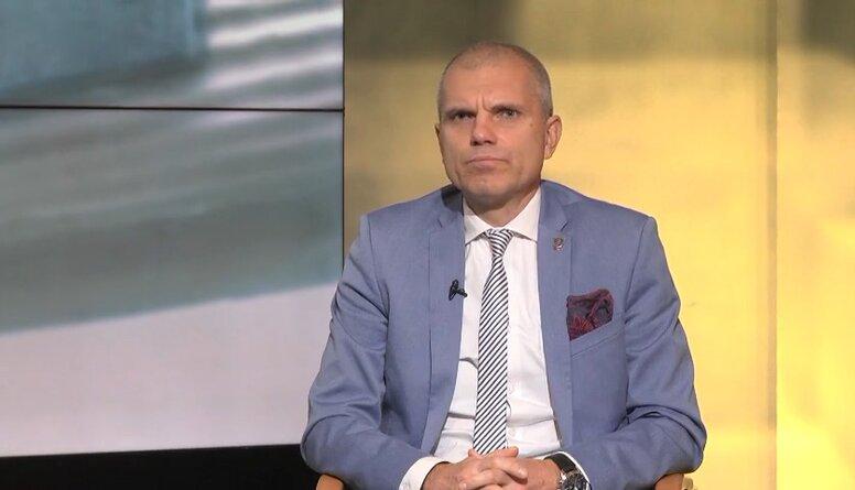 Aigars Rostovskis: Jāmeklē ir sabiedrību iekļaujoši risinājumi