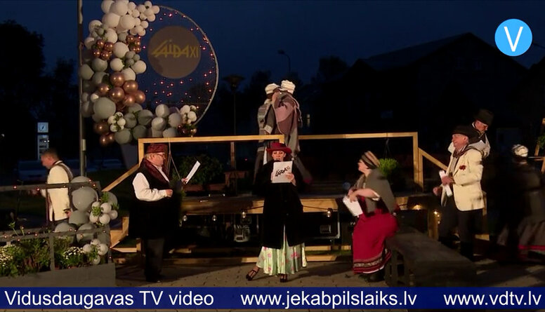 05.10.2020 Jēkabpils laiks