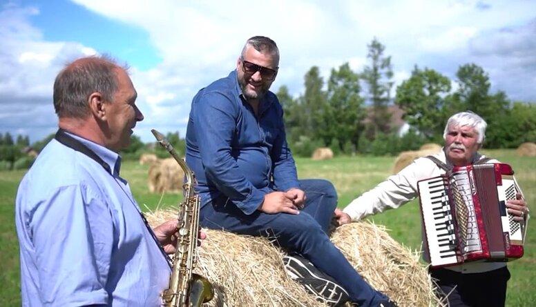 08.10.2020 Latgales ciematu stāsti: nezināmais par zināmo
