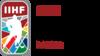 IIHF Pasaules Čempionāts Hokejā 2021