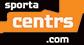 SportaCentrs logo
