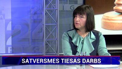 Cik pašvaldības ir iesniegušas pieteikumus Satversmes tiesā par ATR?