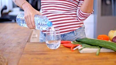 Uztura speciālista formula, kā ilgtermiņā noturēt ķermeņa svara pozitīvo rezultātu