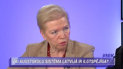 24.08.2018 Nacionālo interešu klubs 2. daļa
