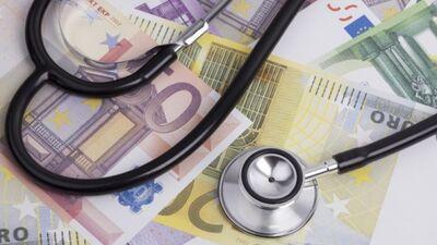 Cers par veselības budžetu: Hronisku saslimšanu nevar atrisināt ar ātru sitienu