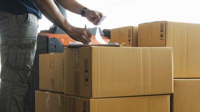 Ko likums paredz par akcīzes preču sūtīšanu no ārvalstīm?