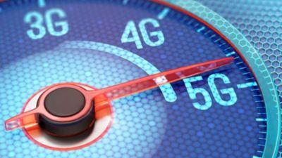 5G tīkls būs pieejams jau nākamgad!