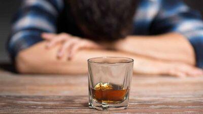 Jaunākie pētījumi liecina - Latvijā ir augstākais alkoholisma rādītājs pasaulē, atklāj Siliņa