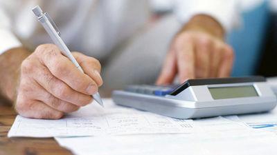 Viedoklis: Jāsaprot, cik lielā mēra nodokļu izmaiņas nesušas pozitīvu efektu