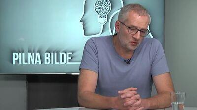 Kā attīstīsies žurnālistika Latvijā?
