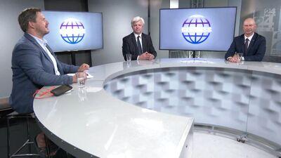 18.06.2021 Globuss 2. daļa
