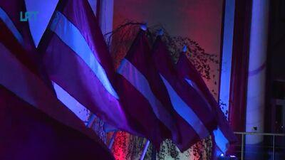 22.11.2020 5 novadi Latvijā