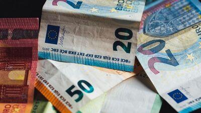 VK kritizē izdienas pensiju sistēmu, kuras saistību uzturēšana sasniegs 4,5 miljardus eiro