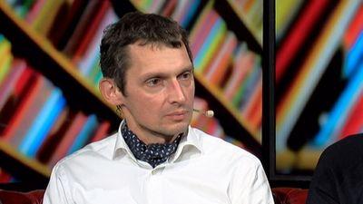 Latvijā ir daudz pussprāgušu pašvaldību, secina Silenieks