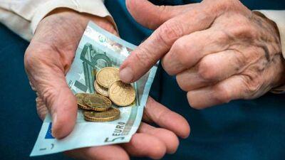 Kā šogad indeksēs pensijas?