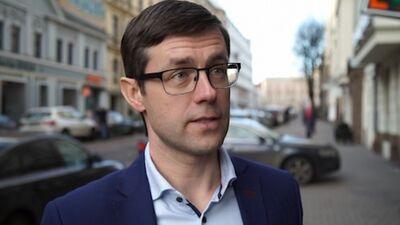 Zeps: Tiek vākti paraksti, lai atstādinātu Rīgas domes vicemērus
