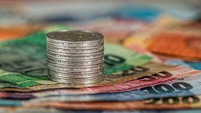 Kas būtiski mainās no 1. jūlija nodokļu sistēmā?