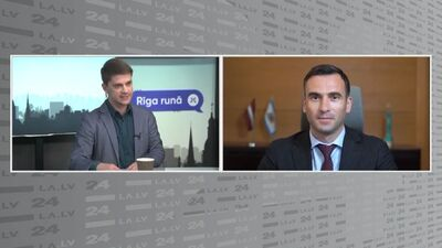 Vai ir plāns samazināt biļešu cenas sabiedriskajā transportā Rīgā?